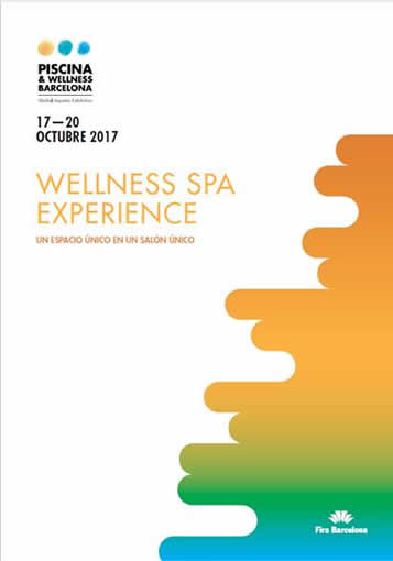 Wellness Spa Experience
